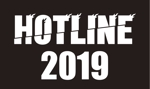 cambelworksさんの島村楽器株式会社 ライブコンテスト「HOTLINE」のロゴへの提案