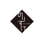 atariさんの焼き海苔の商品で使用するブランドロゴ(商標登録予定なし)への提案