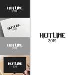 charisabseさんの島村楽器株式会社 ライブコンテスト「HOTLINE」のロゴへの提案