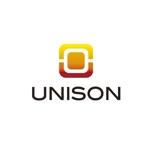 aus-junさんの環境関係の商材を販売する会社のロゴへの提案