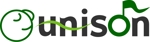 humdesignさんの環境関係の商材を販売する会社のロゴへの提案