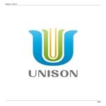 ryokuさんの環境関係の商材を販売する会社のロゴへの提案
