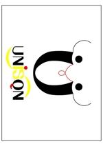 space_jackさんの環境関係の商材を販売する会社のロゴへの提案