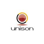 awn_estudioさんの環境関係の商材を販売する会社のロゴへの提案