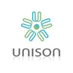 nanoさんの環境関係の商材を販売する会社のロゴへの提案