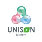Ash_greenさんの環境関係の商材を販売する会社のロゴへの提案