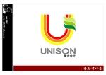 wz18fさんの環境関係の商材を販売する会社のロゴへの提案