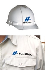 queuecatさんの『運送会社』ロゴ製作の依頼への提案