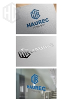 blavo_designさんの『運送会社』ロゴ製作の依頼への提案