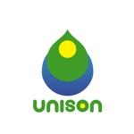 the_watanabakeryさんの環境関係の商材を販売する会社のロゴへの提案
