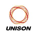 amanekuさんの環境関係の商材を販売する会社のロゴへの提案