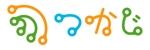 tokyocrayonsさんの会社のロゴへの提案