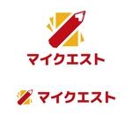 tsujimoさんの「児童向け学習教材」のロゴ作成への提案