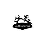 arizonan5さんの株式会社 BullBearGroupの会社を象徴するロゴへの提案