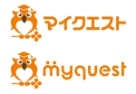 FISHERMANさんの「児童向け学習教材」のロゴ作成への提案