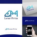 fortunaaberさんの起業予定会社のロゴ製作への提案