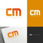 venusableさんの起業予定会社のロゴ製作への提案