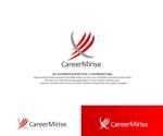 hope2017さんの起業予定会社のロゴ製作への提案