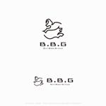 itohsyoukaiさんの株式会社 BullBearGroupの会社を象徴するロゴへの提案