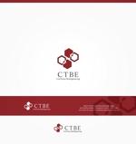 Cobalt_B1ueさんの【当選報酬78,840円】Global展開をめざすバイオベンチャー企業のロゴ制作への提案