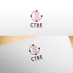 REVELAさんの【当選報酬78,840円】Global展開をめざすバイオベンチャー企業のロゴ制作への提案