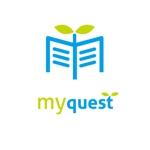 aofuneさんの「児童向け学習教材」のロゴ作成への提案