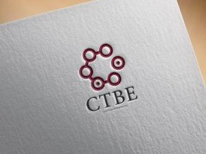 hayate_designさんの【当選報酬78,840円】Global展開をめざすバイオベンチャー企業のロゴ制作への提案
