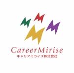 logo_okuboさんの起業予定会社のロゴ製作への提案