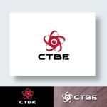 zen634さんの【当選報酬78,840円】Global展開をめざすバイオベンチャー企業のロゴ制作への提案