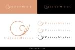rogomaruさんの起業予定会社のロゴ製作への提案