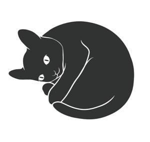 makotosaharaさんの個人で運営するウェブメディア「collorn」のロゴ への提案