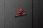 sumiyochiさんの起業予定会社のロゴ製作への提案
