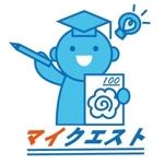 nanami06さんの「児童向け学習教材」のロゴ作成への提案