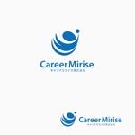 atomgraさんの起業予定会社のロゴ製作への提案