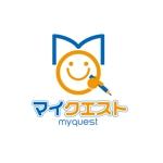 atomgraさんの「児童向け学習教材」のロゴ作成への提案