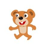 yamaguchi_adさんの有限会社竹熊建設 のキャラクターデザインへの提案