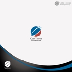weborgさんの【当選報酬78,840円】Global展開をめざすバイオベンチャー企業のロゴ制作への提案