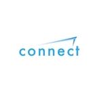 不動産会社「Connect」のロゴへの提案