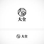 blockdesignさんのオンライン教材のロゴ制作への提案