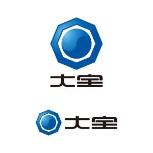 tsujimoさんのオンライン教材のロゴ制作への提案