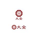 Yolozuさんのオンライン教材のロゴ制作への提案