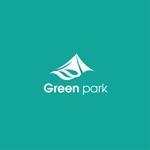 Sorakichiさんの人気アウトドア複合施設 グリーンパーク山東のロゴへの提案