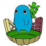 yu-ki-city-riverさんの有限会社竹熊建設 のキャラクターデザインへの提案