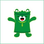 Barunさんの有限会社竹熊建設 のキャラクターデザインへの提案