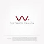 mg_webさんの【当選報酬78,840円】Global展開をめざすバイオベンチャー企業のロゴ制作への提案