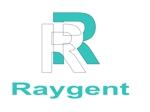 myasuda2019さんの広告会社「Raygent(レイジェント)」のロゴへの提案
