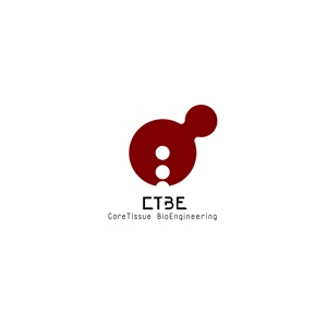 sekolさんの【当選報酬78,840円】Global展開をめざすバイオベンチャー企業のロゴ制作への提案