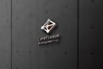 sumiyochiさんの【当選報酬78,840円】Global展開をめざすバイオベンチャー企業のロゴ制作への提案