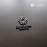 doremidesignさんの【当選報酬78,840円】Global展開をめざすバイオベンチャー企業のロゴ制作への提案