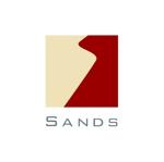 chapterzenさんの「株式会社SAN'S」のロゴ作成への提案